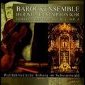 Fiori Musicali Triberg - Complete Series Vol. 1-6