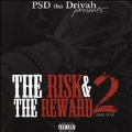 The Risk & the Reward,Vol.2
