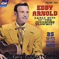 Tennessee Plowboy And His Guitar 1944-1950, The