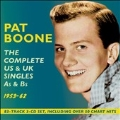 The Complete US & UK Singles As & Bs 1953-1962