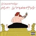 Mr. Wonderful [LP+CD]