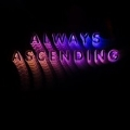 Always Ascending<限定盤>