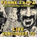 Live Vancouver 75