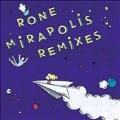 Mirapolis Remixes