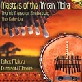 Masters of the African Mbira