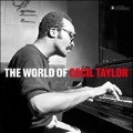 The World of Cecil Taylor<限定盤>