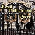 Plays the Very Best of Queen