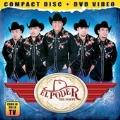 El Gigante De La Musica Norteno  [CD+DVD]