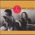 Looking Back (The Best Of Daryl Hall And John Oates)