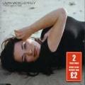 Seasons Of Love (2CD)