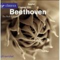 The Classics - Beethoven: Septet Op 20, Clarinet Trio no 4 Op 11 / Nash Ensemble