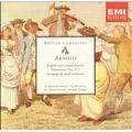 British Composers - Arnold: English and Cornish Dances