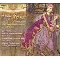 Dukas: Ariane et Barbe-Bleue (1/2007):Leon Botstein(cond)/BBC Symphony Orchestra & Singers/etc