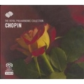 Chopin: Works for Solo Piano Vol.1