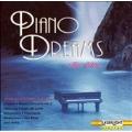 Piano Dreams - Fuer Elise