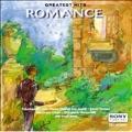 Romance - Greatest Hits