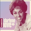 The Sound Of Love : The Very Best Of Darlene Love