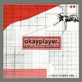 Okayplayer : Truenotes Vol. 1