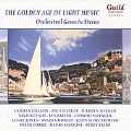 The Golden Age of Light Music: Orchestral Gems in Stereo