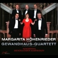 Chamber Music With Piano - Schumann, Mendelssohn