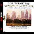 Sings Sunday In New York (& Other Songs About New York) [Digipak]