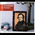 Schumann: Die Schonsten Werke
