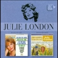 The End Of The World / The Wonderful World Of Julie London
