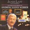 Die Grossen Musical-Erfolge Von Andrew Lloyd Webber