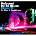 Defected In The House : Miami '11