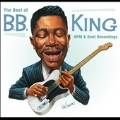 The Best of B.B. King RPM & Kent Recordings