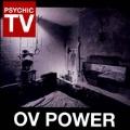 Ov Power