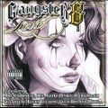 Gangster Love Vol.8 : Hi-Power Love Bangers