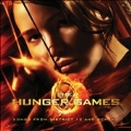 The Hunger Games : Songs From District 12 And Beyond : Deluxe Edition [CD+トレカ]<限定盤>