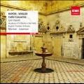 Cello Concertos - Haydn, Vivaldi