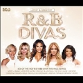 Latest & Greatest R&B Divas