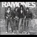 Ramones: 40th Anniversary Edition