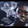 On Behalf of the Streets Vol.2