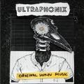Original Human Music