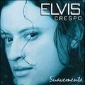 Suavemente (20th Anniversary Edition)