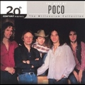 Best Of Poco: The Millennium Collection, The