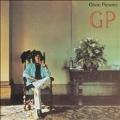 GP [LP+7inch]