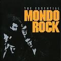 Essential Mondo Rock