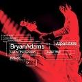Live At The Budokan  [CD+DVD]