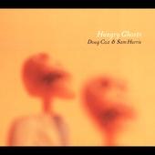 Doug Cox & Sam Hurrie/Hungry Ghosts[0030]
