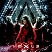 Amaranthe/The Nexus[7294664]