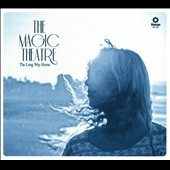The Magic Theatre/The Long Way Home[ER1183]