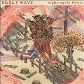 Rogue Wave/Nightingale Floors [4088]