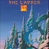 THe Ladder LP