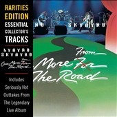 One More From The Road : Rarities Edition CD