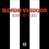 Heart Of Glass (2006 Remix)